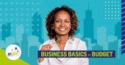 Business Basics - Budget
